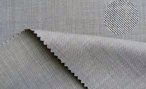 Fil-a-Fil Fabric 02
