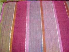 Handloom Fabric 001