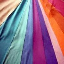 Lycra Fabric 001