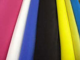 Lycra Fabric 002