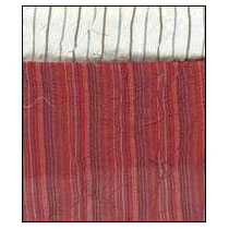 Seer Sucker Fabric 001