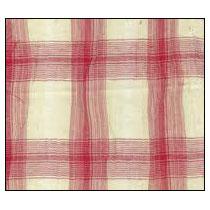 Seer Sucker Fabric 002
