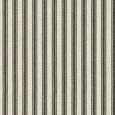 Stripe Fabric 001