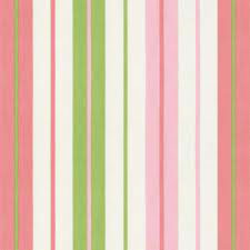 Stripe Fabric 002