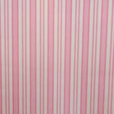 Stripe Fabric 003