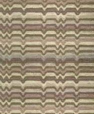 Woven Grey Fabric