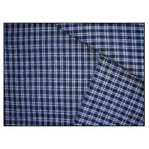 Yarn Dyed Woven Fabric  03