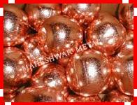 Phosphorus Copper Ball