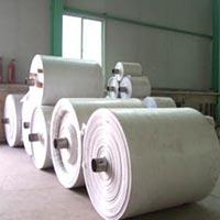 HDPE Sheet Rolls
