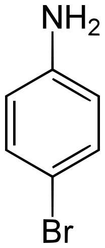 4 Bromoaniline