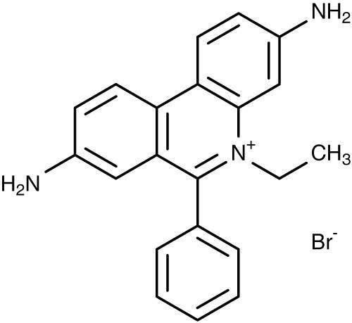 Ethidium bromide BP
