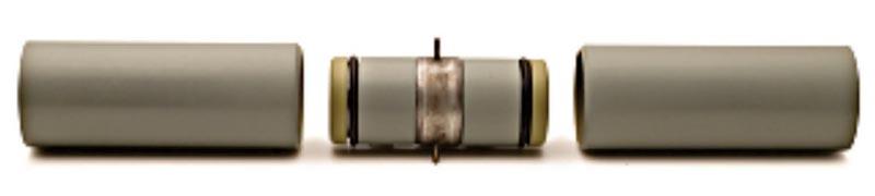 Steel Pipe Sleeves