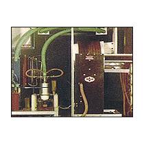 High Frequency Tube Welder