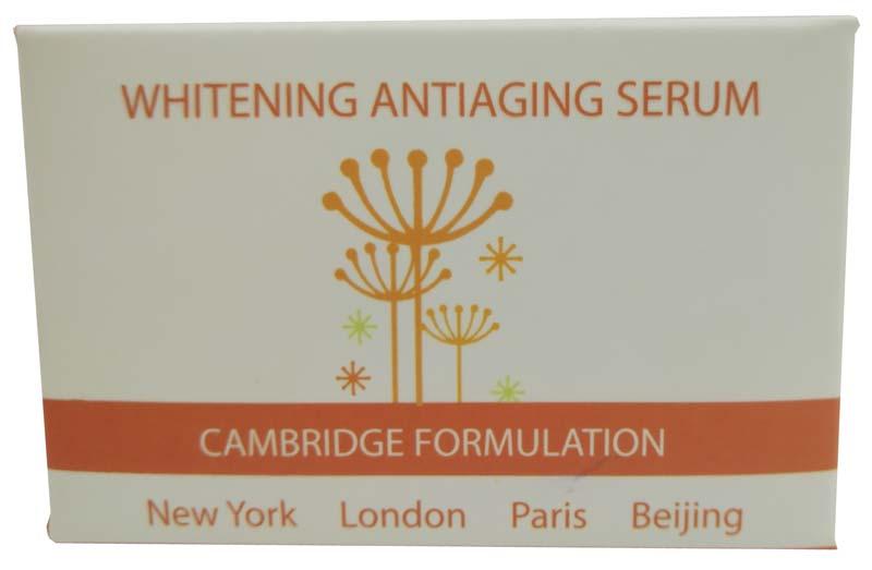 Anti Aging Serum (30ml)