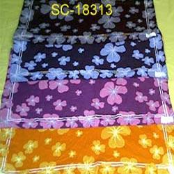 Item Code : SC-18313