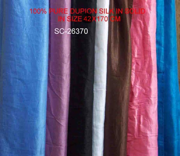 Item Code : SC-26370