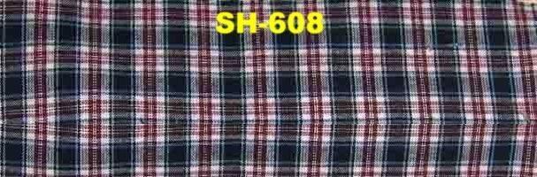 Item Code : SH-608