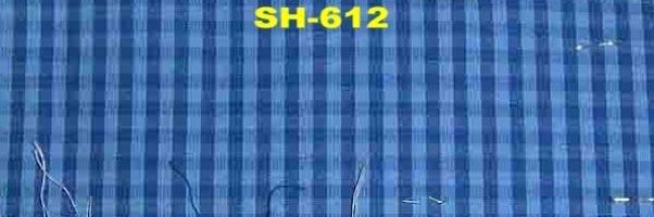 Item Code : SH-612
