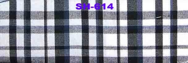 Item Code : SH-614