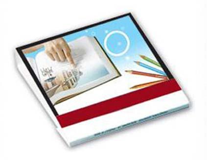 Book Matchbox