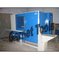 Insulation Processing Machine Automatic Spacer Block