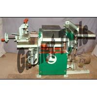 Universal Wood Working Machine