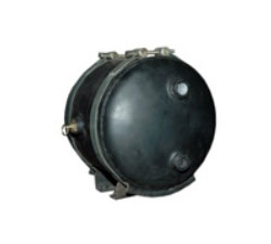 Assy Air Tank (01)