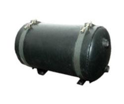 Assy Air Tank (02)