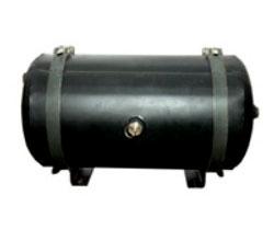 Assy Air Tank (04)