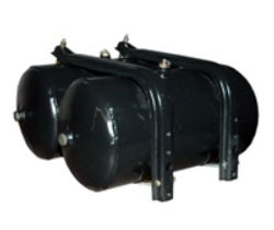 Assy Air Tank (06)