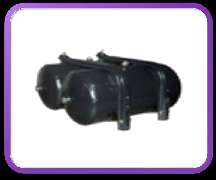 Model : LP-512-52 TC COWL BS 4 ABS