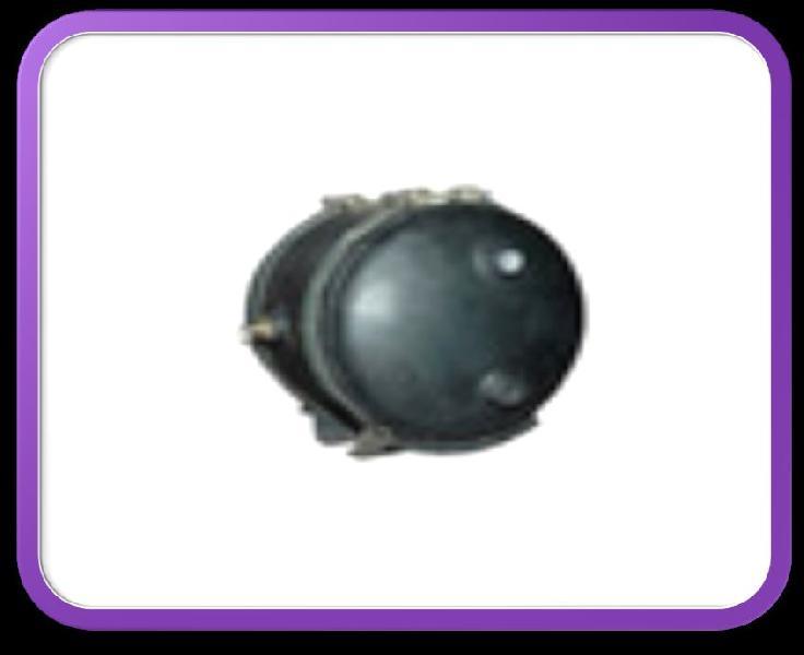 Model : LPK-2518-38 TC CAB BS-IV SRT ERGO Pack W-O LB