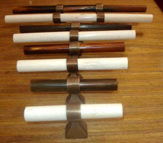 Horn and Bone Door Handles,Horn and Bone Door Handles Manufacturers ...