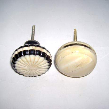 Horn and Bone Door Knobs,Horn and Bone Door Knobs Manufacturers,Horn ...