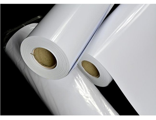 Coated Paper Manufacturer