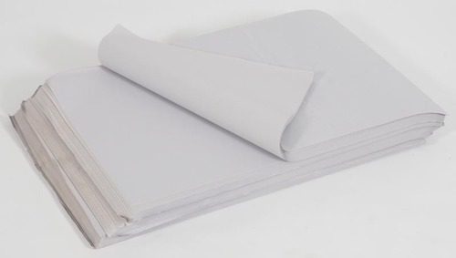 Newsprint Paper Manufacturer