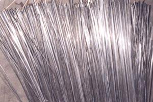 70/30 Cupro Nickel Bars