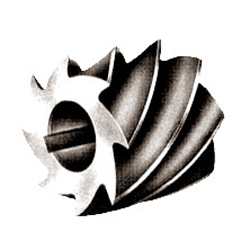 Milling Cutters exporters