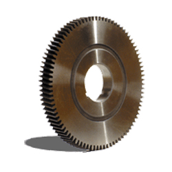 Gear Cutters supplier
