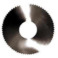 Milling Cutters manufacturer