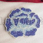 Beaded Coasters Manufacturer