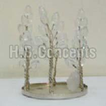 Crystal Accessories Manufacturer