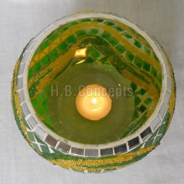 Decorative Tea Lights