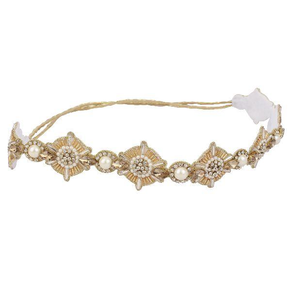 Soft Headband 03