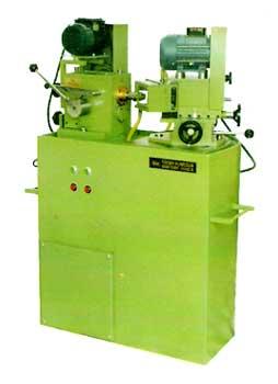 Curve Generator Machine