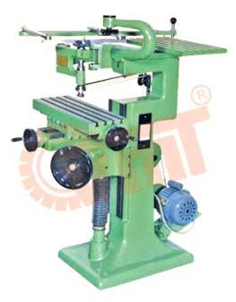 VMT-35 Two Dimensional Pantograph Engraving Machine