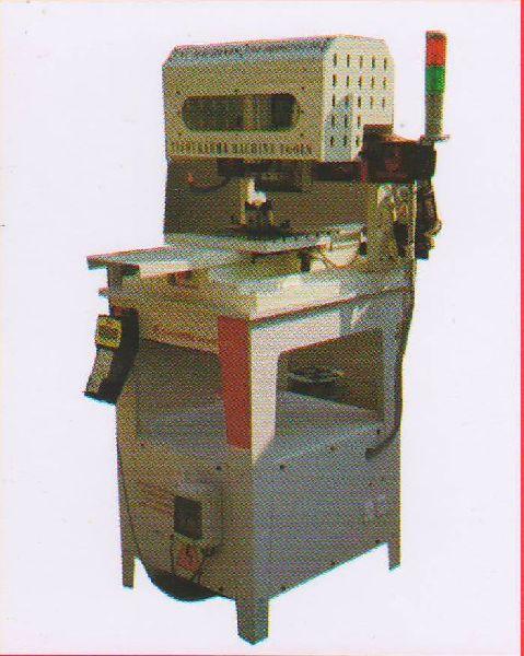 VMT-S 300 CNC Engraving Machine