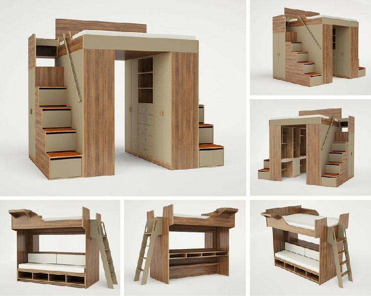 Kids Furniture 01