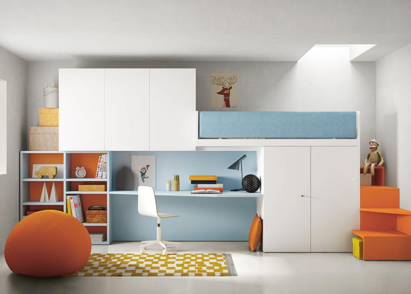 Kids Furniture 04