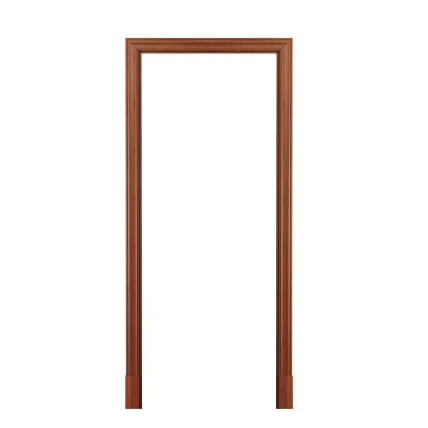 Laminated Door Frame Manufacturer Supplier In Umbergaon
